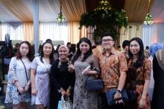 Alumni-PKU
