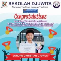 Jordan-3rd-Place-DrummerCustomCustom
