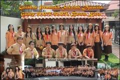 m_sekolah-indonesia-edit