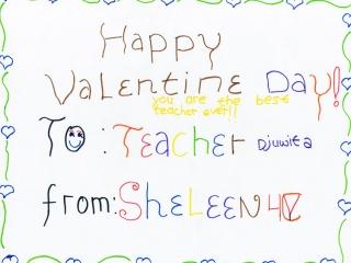 dear-teacher007