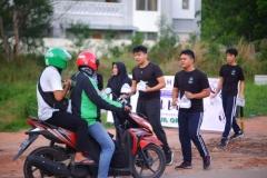 Ramadan-Charity-10