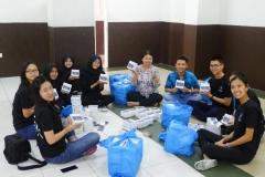 Ramadan-Charity-4