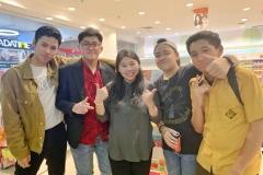 Sekolah-Djuwita-Medan-Talent-Show-1