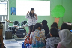 Sekolah-Djuwita-Medan-Talent-Show-2