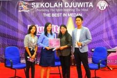 Sekolah-Djuwita-Medan-Talent-Show-3