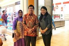 Sekolah-Djuwita-Medan-Talent-Show-4