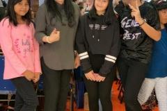 Sekolah-Djuwita-Medan-Talent-Show-6