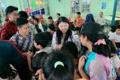 Sekolah-Djuwita-Medan-Talent-Show-7