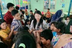 Sekolah-Djuwita-Medan-Talent-Show-8