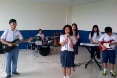 SMA-SMP