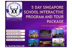 5day-student-exchange-1