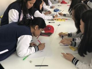 Student Exchange Program to Sydney Australia