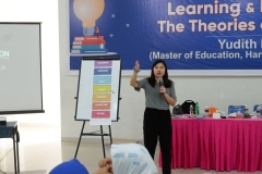 Learning-Exploring-The-Theories-of-Teaching-13