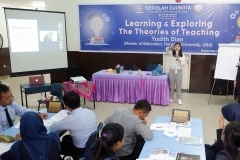 Learning-Exploring-The-Theories-of-Teaching-17