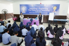 Learning-Exploring-The-Theories-of-Teaching-19