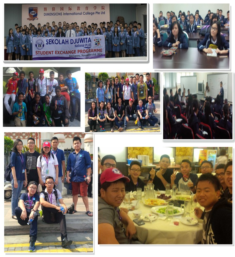 5day-student-exchange-1